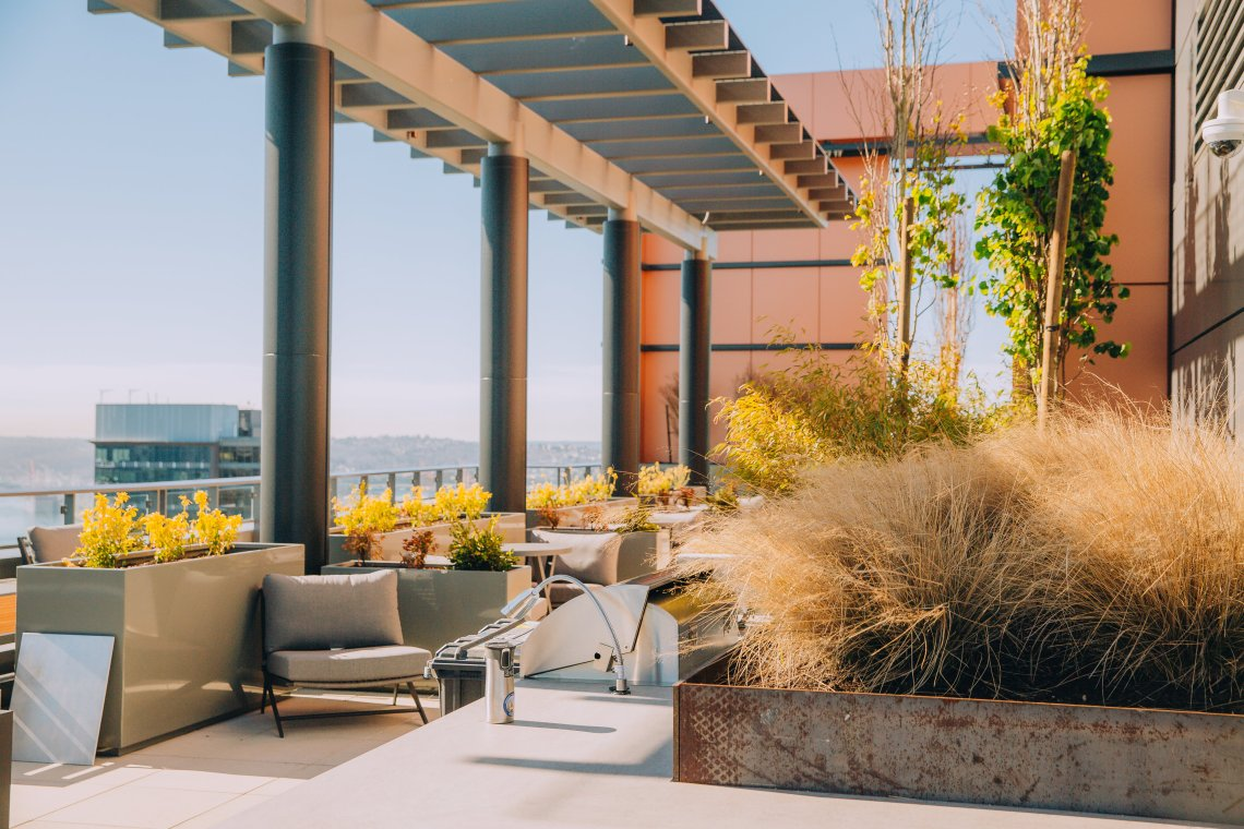 View More: http://jeffandamanda.pass.us/seattle